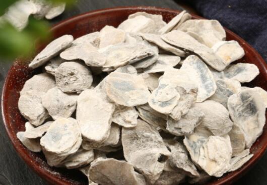 生牡蛎有什么功效和作用以及药用价值