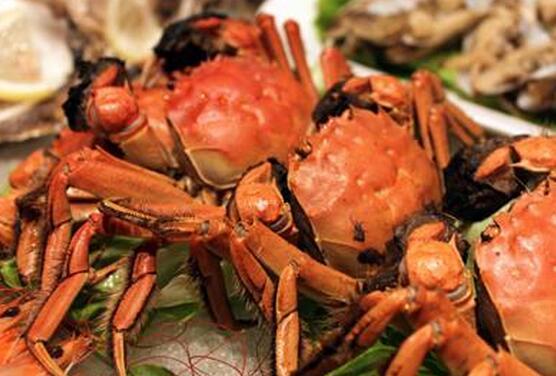 螃蟹怎么做 螃蟹的家常做法教程