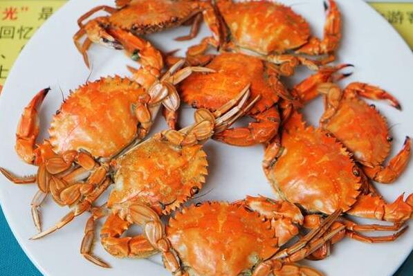 螃蟹怎么保存 活螃蟹怎么保存
