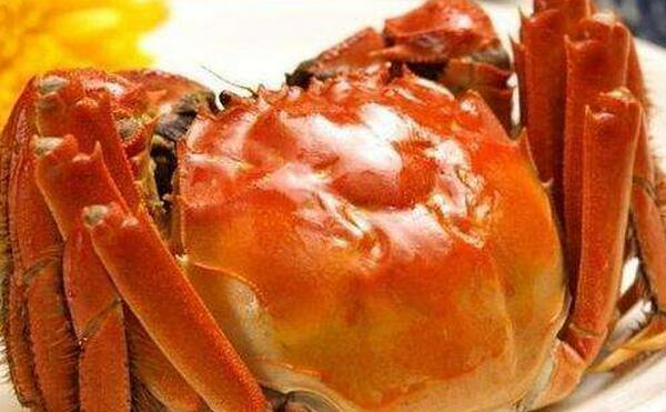 怎么蒸螃蟹 螃蟹蒸多长时间能熟