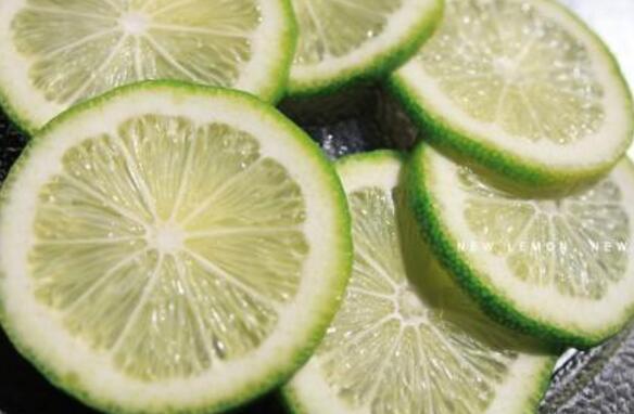 香水柠檬怎么吃 香水柠檬的吃法