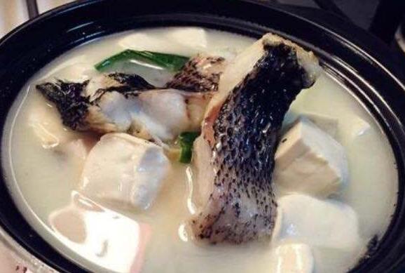 乌鱼有什么功效和作用 乌鱼怎么做好吃