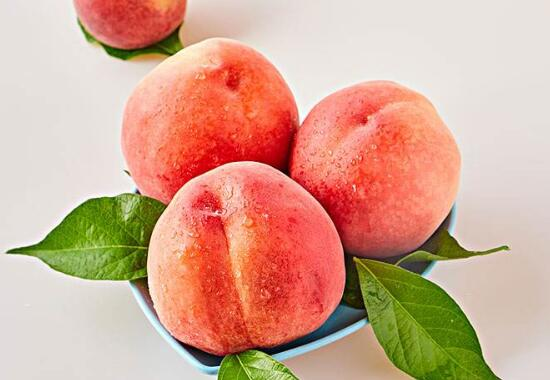 桃果是什么 桃果有什么功效和作用