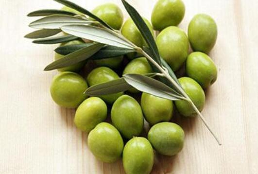滇橄榄的作用和功效
