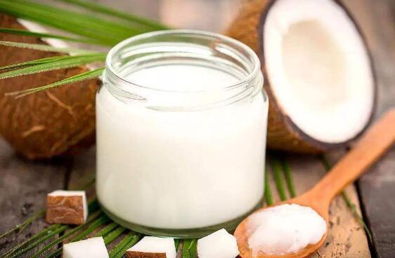 椰子油怎么吃最好 椰子油的食用方法大全