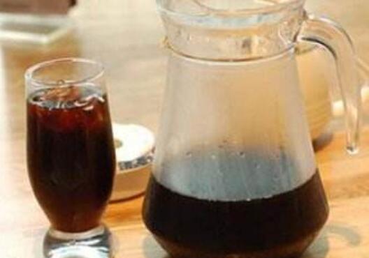 酸枣汁怎么做 酸枣汁的做法窍门