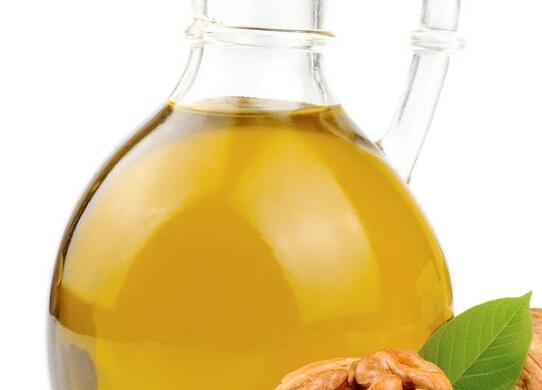 山核桃油和核桃油有什么区别 吃核桃油的好处