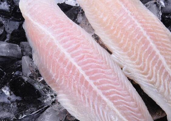 巴沙鱼是什么样子的呀 什么牌子的巴沙鱼比较好