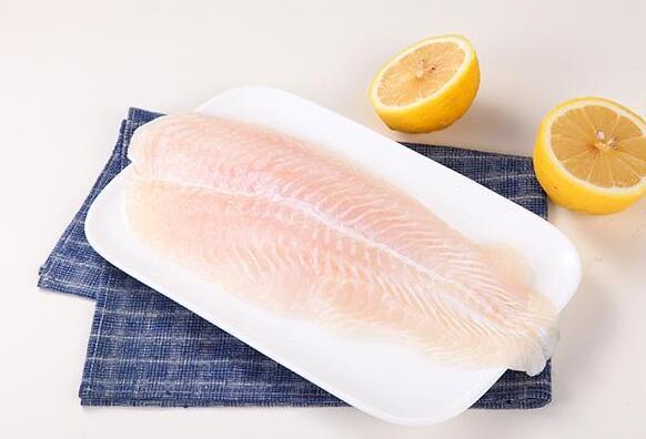 鲷鱼和巴沙鱼有什么区别 吃鲷鱼的好处