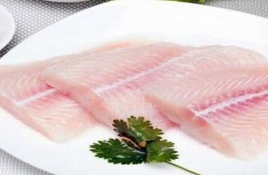 越南巴沙鱼的危害