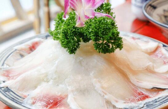 巴沙鱼是什么鱼有什么营养 巴沙鱼是什么鱼为什么没有刺