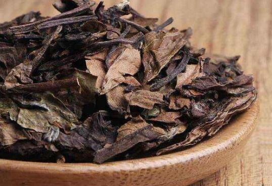 老白茶怎么泡好喝 老白茶的正确泡法
