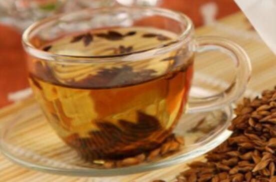 喝什么茶养胃健脾补肾 常见能养胃健脾补肾介绍
