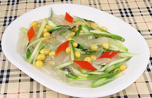 新鲜芦荟如何吃 新鲜芦荟的正确吃法