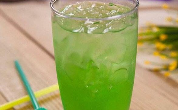 芦荟汁怎么提取并保存
