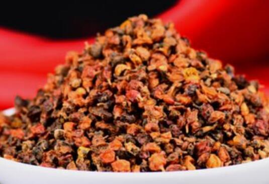 沙棘茶有什么功效和作用 沙棘茶适合人群