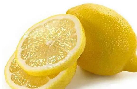 新鲜柠檬怎么吃最好 新鲜柠檬的正确食用方法