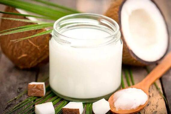 椰子油有什么功效和作用 椰子油的禁忌