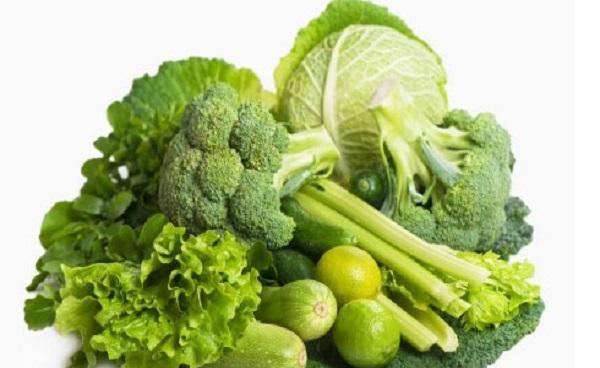 利润最大的蔬菜是什么 怎么样种植蔬菜