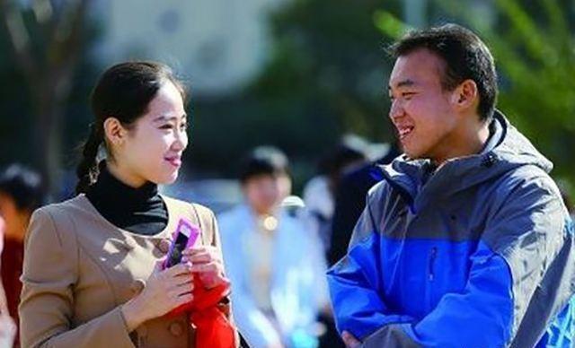 农村丈母娘最喜欢哪种职业的女婿呢?
