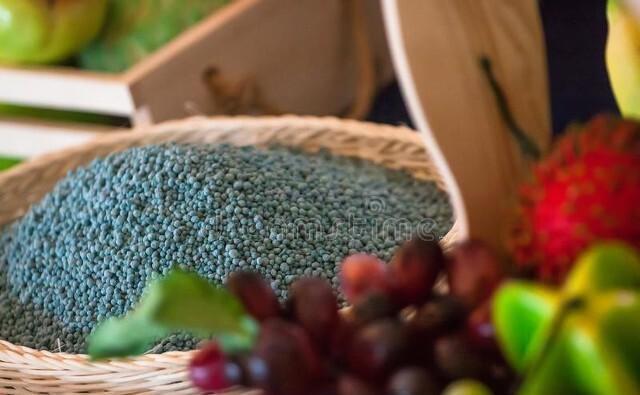 为何用时化肥价格天价不用了降。庄稼种时候价高。收季节贱如屁?
